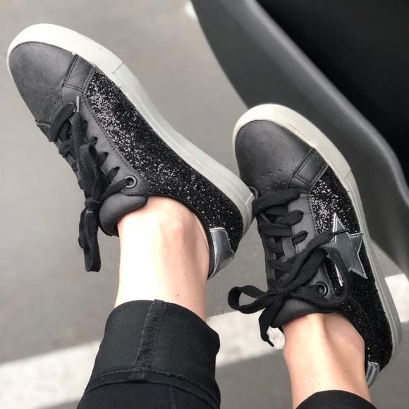 Tru Shoes | Star Sneakers | Poshmark